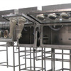 Weighing and Distribution Isolators - MBraun