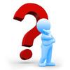 asesoria y consultoria servicio tecnico