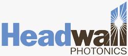 logo headwall