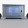 Radi�metros � UDT Gamma Scientific