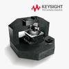 KEYSIGHT Microscopio AFM 5600LS AFM