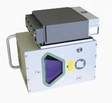 RIEGL VQ-820-G
