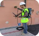 GEORADAR INGENIERIA CIVIL ALADDIN