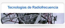 tecnologias de radiofrecuencia