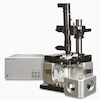 9500: AFM ultrar�pido y alta resoluci�n