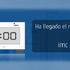 Banner imc FAMOS 7.0