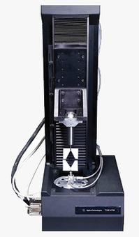 Keysight UTM T150