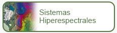Sistemas hiperespectrales