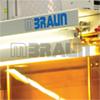 Iluminacion ergonómica - MBbraun