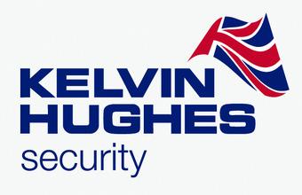 Logo Kelvin Hughes