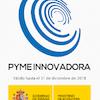 El Ministerio de Econom�a y Competitividad concede a �lava Ingenieros el sello de Pyme Innovadora