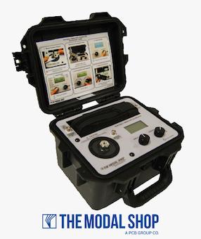 TMS 9100D