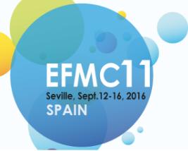 EFMC11