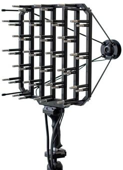 AcousticCamera-Paddle2x24(1)