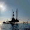 Control geodin�mico y geot�cnico en plataformas petrol�feras