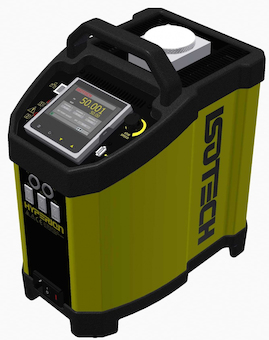 Isotech4000