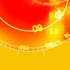 Curso calibracion temperatura