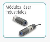ProPhotonix M�dulos l�ser industriales