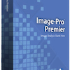 Media Cybernetics: Image-Pro Premier