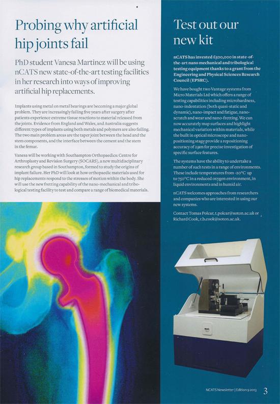 Implante caderas_documento