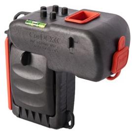 LaserMeter 3000xP - Cordex