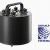 Nuevo partner tecnológico: Guralp Systems