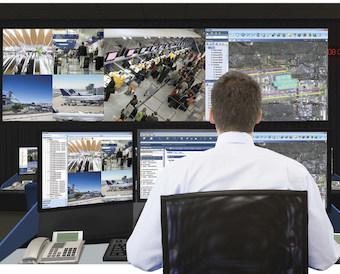 Los sistemas de vídeo, ante el reto de aportar nuevas prestaciones y funcionalidades