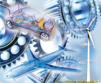 industria alava ingenieros
