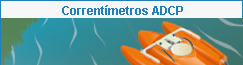 Corrent�metros ADCP Teledyne RDI