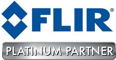 flir platinum partner