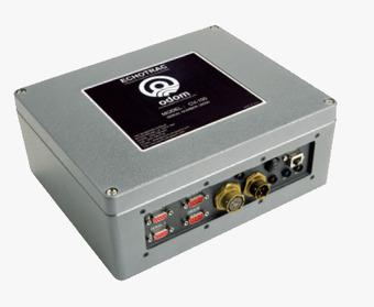 Echotrac CV100 Teledyne Odom
