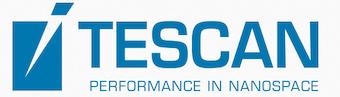 Logo TESCAN