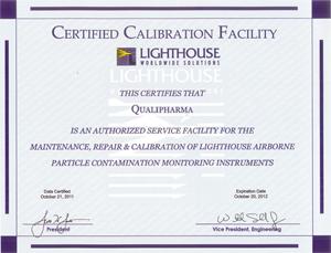 certificadoQualipharma