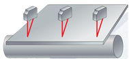 laser medida