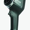 Cámaras termográficas FLIR Serie Ex