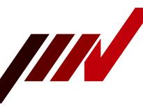 logotipo imv