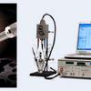 instrumentacion analitica y de vacio