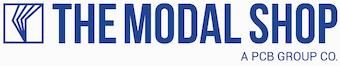 Logo TMS - The Modal Shop