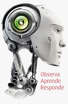 An�lisis de video inteligente basado en redes neuronales AiSight