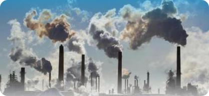 monitorizacion emisiones
