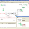 CAE_1D_IMAGINE.LAB_AMESIM_GROUND_LOADS_FLIGHT_CONTROLS