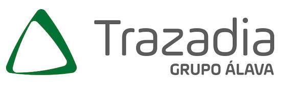 Logo Trazadia