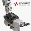 Microscopio �ptico invertido y AFM modelo 7500ILM Keysight