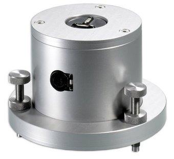 Sismómetro 3D SINUS