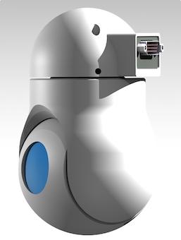 U-Cam - Air Electronics