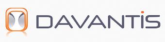 Logo Davantis