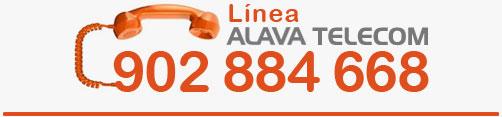 tel�fono 902 linea telecom