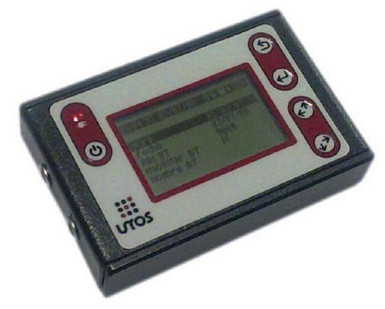 Dosimetro_UDABI-223