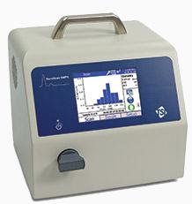 Nano Scan SMPS 3910 TSI