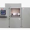 CVD Equipment First Nano Equipamiento para proceso